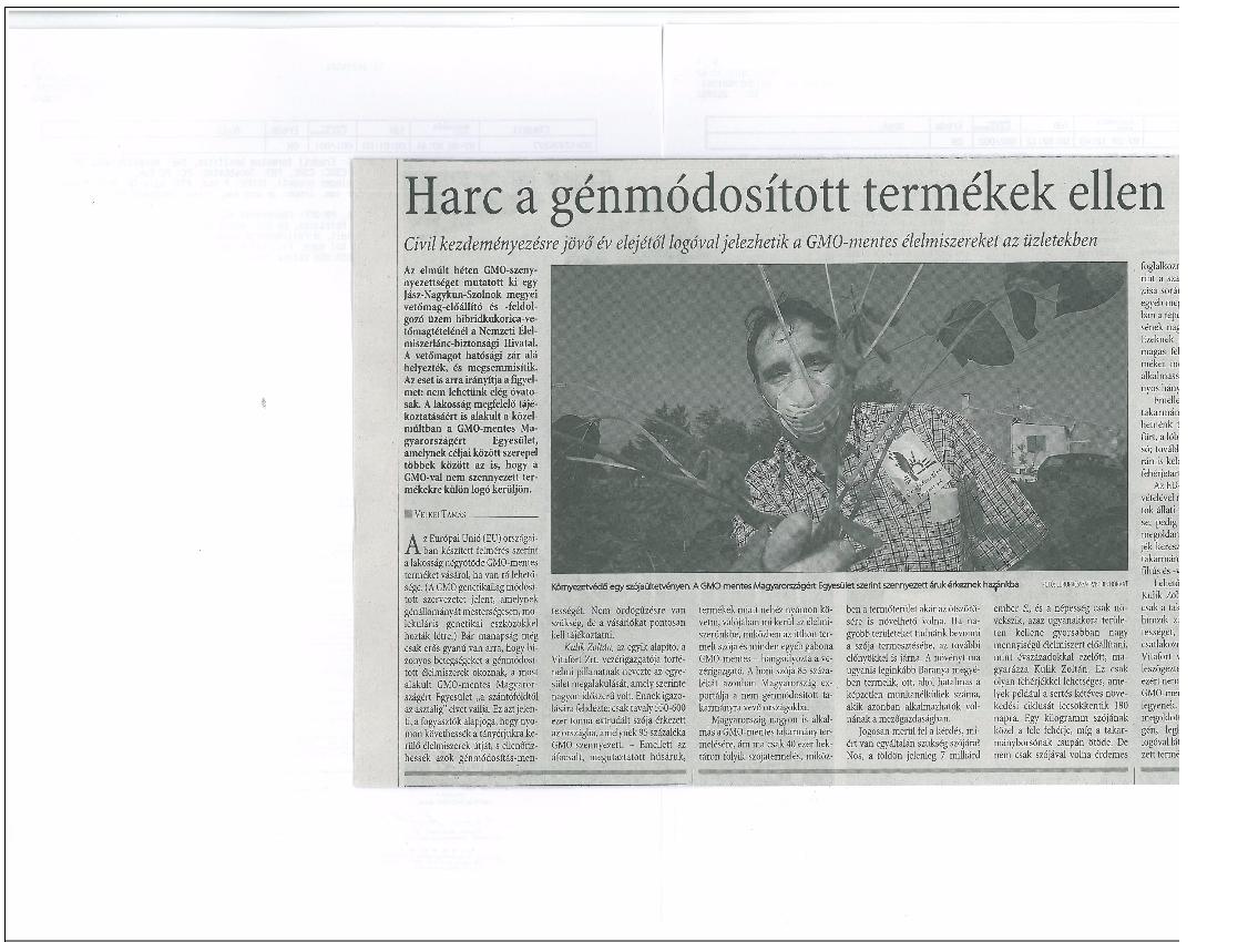 magyar-nemzet-cikk-thumbnail